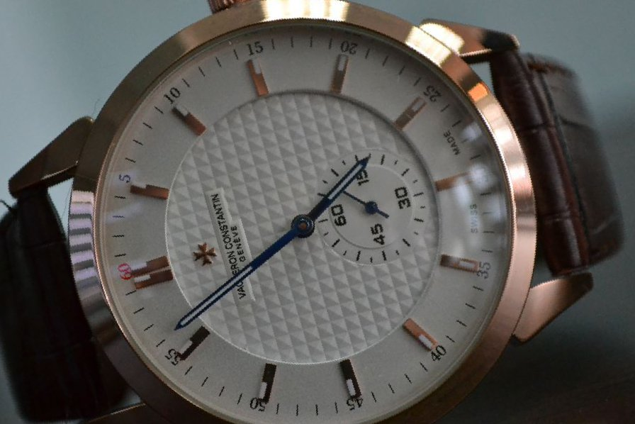 Дешевые настольные часы Цены в Краснодаре на Дешевые