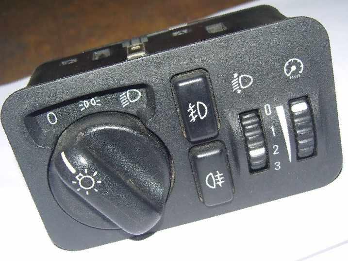 audi a6 с 2004 по2007г цены и фото продаваемые: