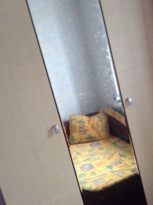 фото спальный гарнитур гретта