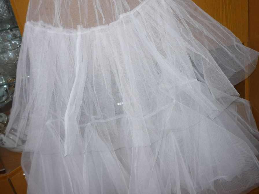 Подъюбники Купить Для Свадебных Платьев