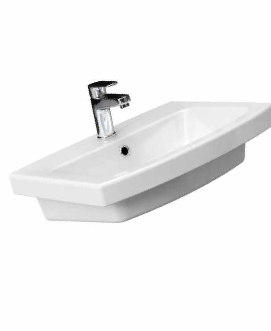 Раковина для ванной ставрополь