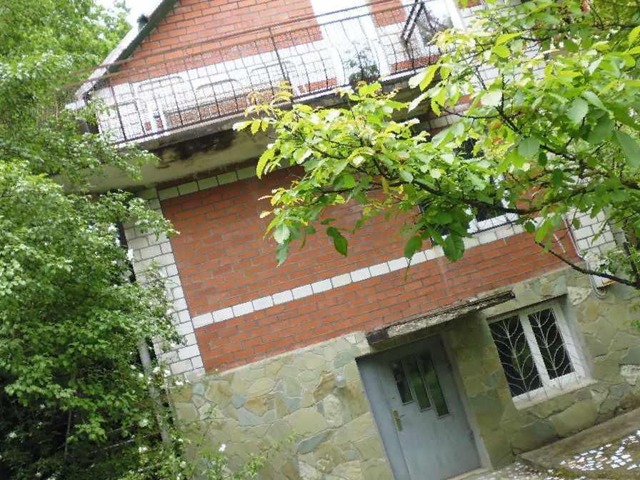 Продажа дач домов в геленджике