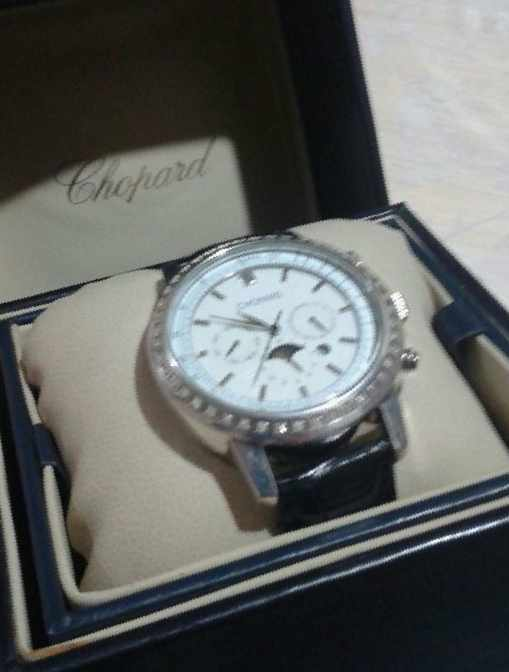 Шопард часы продам стоимость часа сауны рассчитать как 1