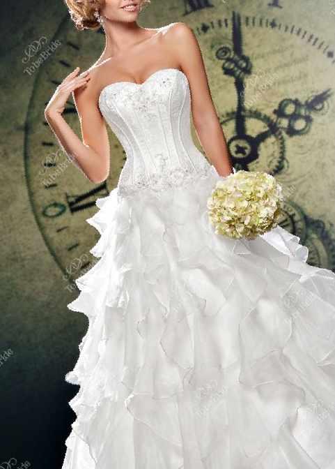 Свадебные платья тольятти бу