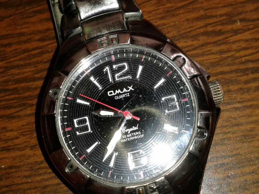 Часы tissot t461 оригинал б/у фото, Цена - 1499900 руб