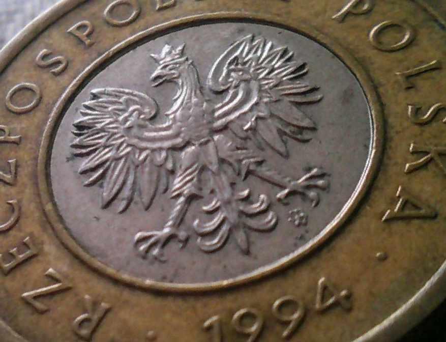 2 zlote 1994 цена куплю украинские монеты харьков