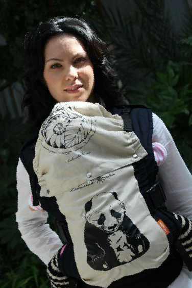 Эрго рюкзак бу рюкзак для гранатометчика гм-94