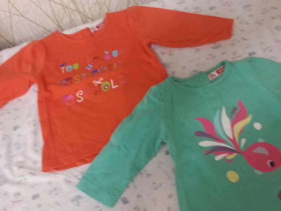 авито саратов детская одежда для девочек информация компании