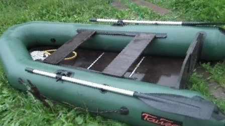 лодка надувная продажа в кемеровской области