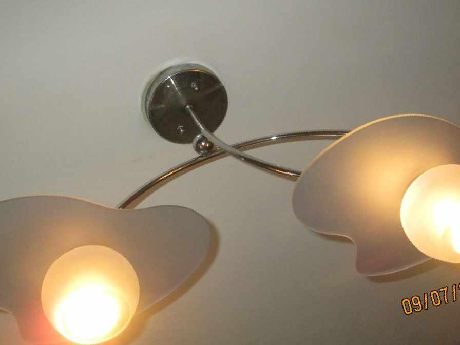 Патроны для лампы, ретро патроны и комплектующие лофт