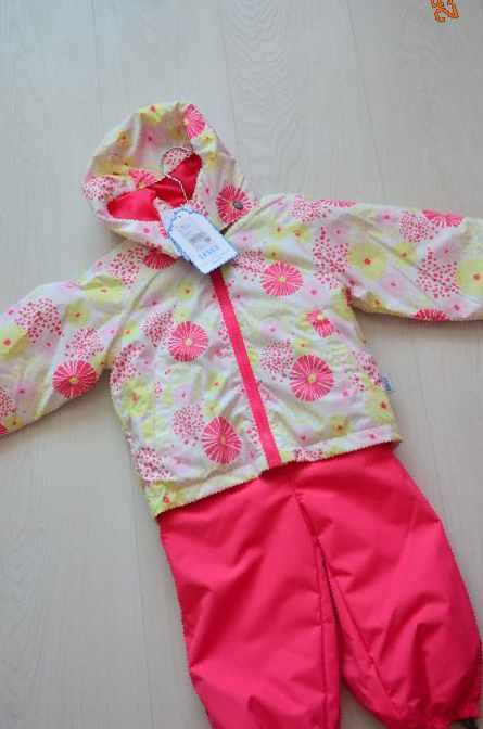 Детская Верхняя Одежда Новосибирск