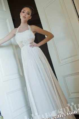 Платье ирина люкс цена