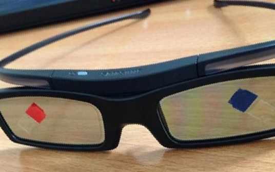 очки browline купить в москве