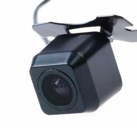 Камера заднего вида Blackview UC-01 - фото 7