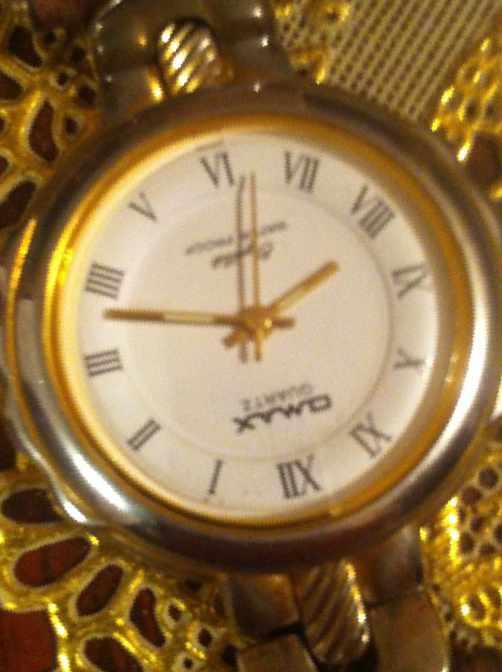 Китайские часы в новокузнецке