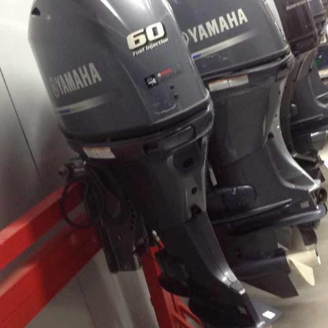 авито камчатка лодочные моторы