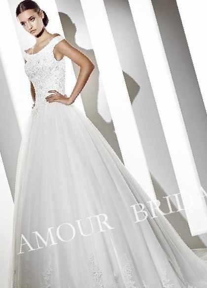 Свадебные платья цена в орле