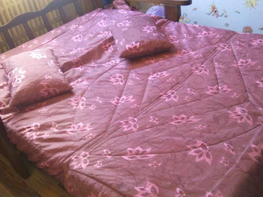 диван кровать бу цена 17 500 рублей мягкая мебель в астрахани