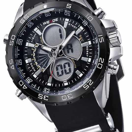 Стоимость часы weide стоимость час кальян в
