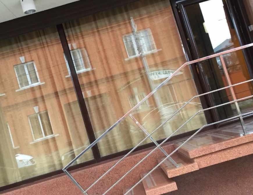 Коммерческая недвижимость в владикавказе аренда продажа коммерческой недвижимости в рязанской области