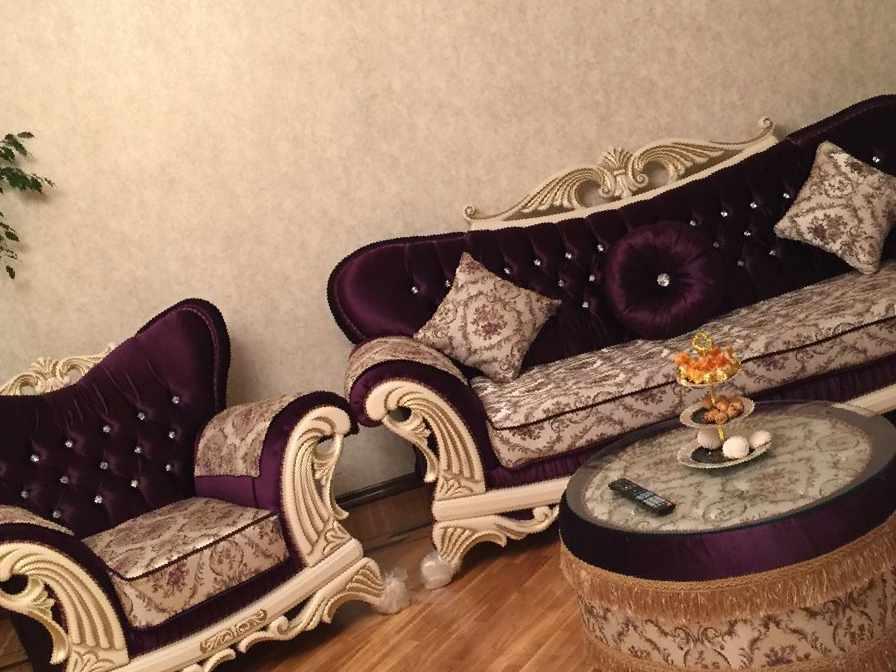 отбирает излишнюю дом мебели в махачкале планируете носить