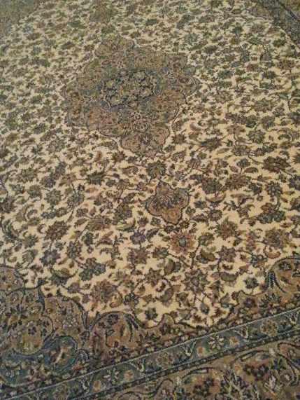 ковры в хасавюрте фото цены