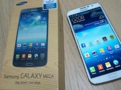 Где купить сотовый телефон samsung в улан-удэ скача бесплатно jimm для любого телефона samsung