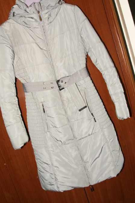 Пальто для беременных бу 85
