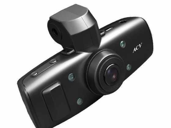 Gq7 видеорегистратор камера от видеорегистратора вторая жизнь