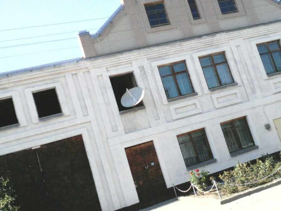 dcfc5683975f0 Дом 244 кв.м. на участке 5 соток, вторичка — Цена 3 850 000 рублей ...