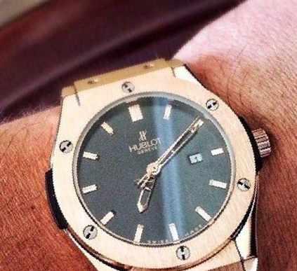 Мужские наручные часы Rolex DayTona купить в Москве на