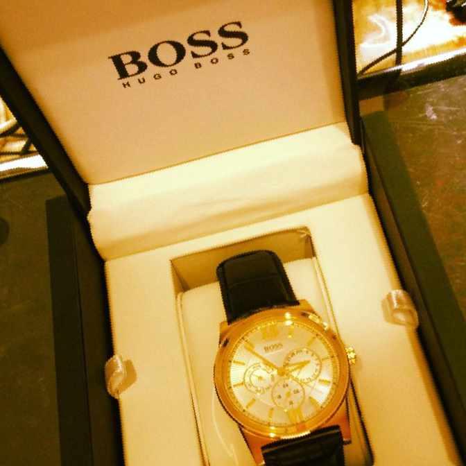 Часы Westar 5522STN оригинал - olxua
