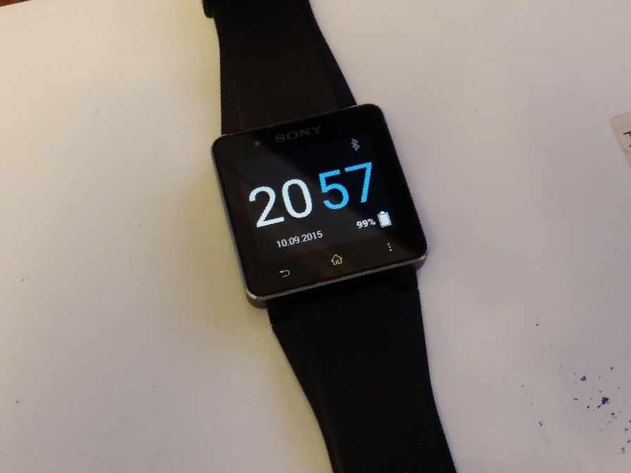 Часы продам фото умные наручные заложить часы