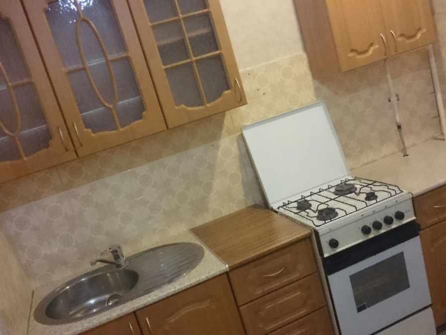 Кухонные гарнитуры в г.сызрань кухню угловую нарисовать