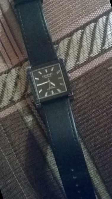Часы чебоксары продать часы семеновская швейцарские продать