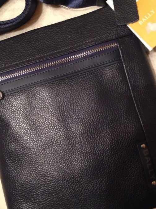 копии сумок Valentino, копии сумок Валентино, купить копии