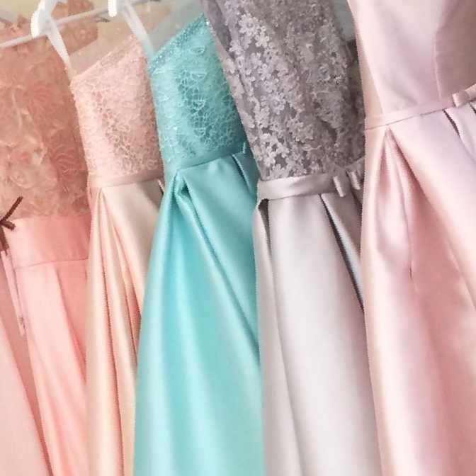 Авито выпускные платья б у