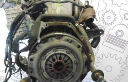 Частные объявления продам двигатель 601.970 авто 55 бесплатное объявление омск
