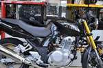 Продам Baltmotors Street 250 DD