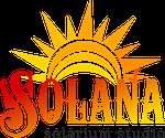 Студия загара Solana приглашает всех ценителей красивого загара. Мы работаем для