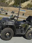Квадроцикл polaris sportsman 500 2011 г. в