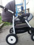 Купить коляску в заводоуковске бу