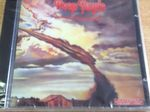 Deep Purple Stormbringer
