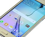Samsung Galaxy G531 Gold, бу