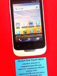 Alcatel One Touch 985D (П)