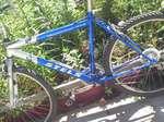 170749b8b115 Купить велосипеды в Моршанск недорого  детские, горные, дорожные ...