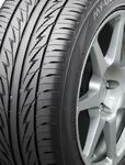 Bridgestone MY 02 195/60R15 V