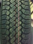 Шина cordiant business CA-1 215/70R15C, бу