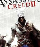 "Assassin""s Creed II PS3"