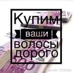 Купим волосы во Владивостоке! Дорого! волосыроссии.рф